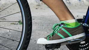 Faulty Bicycle Equipment - Fatal Bike Accident Attorney