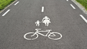 Bicycle Accident Lawyer - Pedestrian Vehicle Attorney