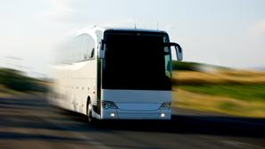 Fatal Bus Accident - Dallas Bus Accident Attorney