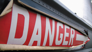 Dangerous Products and Product Liability