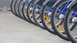 Defective Bike Design - Dallas Serious Bike Injury Attorney