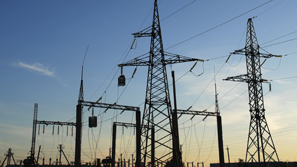 Electricity Shock Burns - Fatal Electrical Accident Attorney