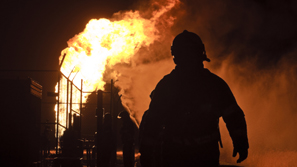 Fatal Industrial Explosion Attorney