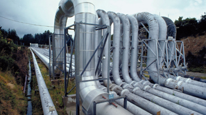 Gas Pipeline Explosions - Dallas Workplace Injury Attorney