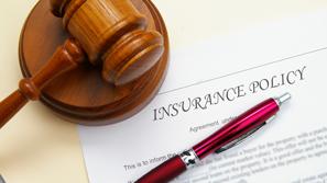 Insurance Bad Faith Attorneys