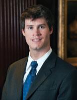 John Burkhead - Experienced Trial and Litigation Attorney