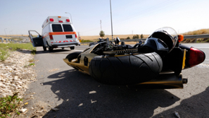 Dallas Motorcycle Accident Attorney - Fatal Motorcycle Accident