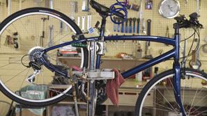 Negligent Bike Maintenance - Dallas Fatal Bike Accident Attorney