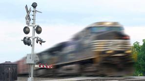 Fatal Railroad Accident - Railroad Accident Lawyer