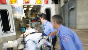 Transportation Injuries - Fatal Accident Lawyer
